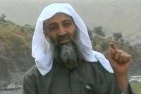 Усама бен Ладен.