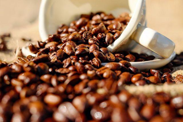 В Барнауле пройдет благотворительная акция «Добрая чашка», в которой примут участие лучшие кофейни города.