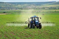 Россельхозбанк направил более 25 млрд рублей по программе кредитования АПК