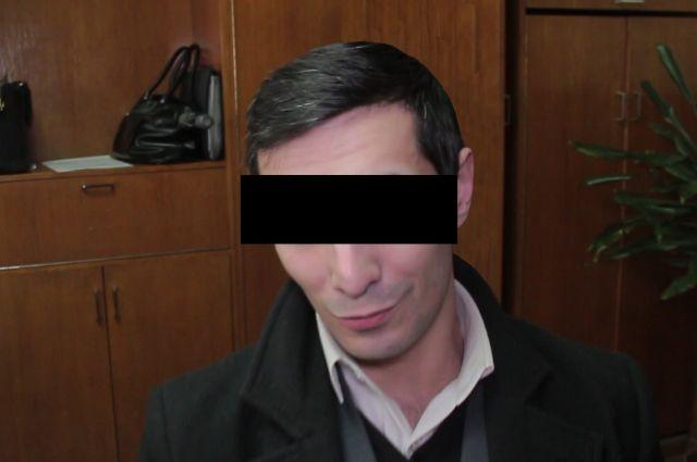 ВКалининграде схвачен лжесантехник, обобравший неменее 20 пожилых людей