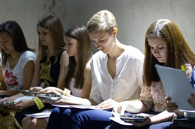 «Юный» зритель не значит «незрелый», даже с детьми можно и нужно говорить на взрослые темы.