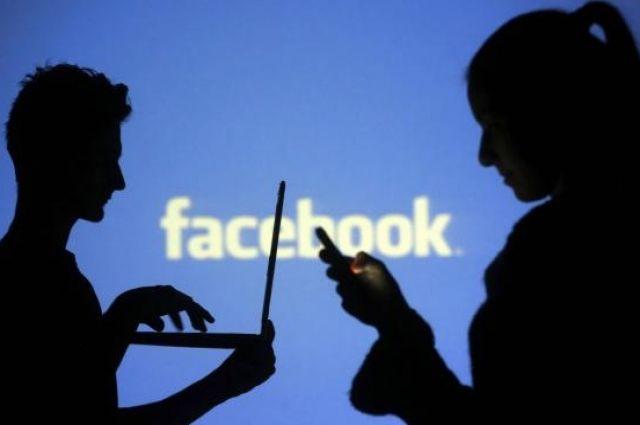 Фейсбук запустила функцию исчезающих фото- ивидеостатусов вMessenger