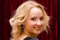 Мария Львова-Белова поблагодарила своих коллег за оказанное высокое доверие.