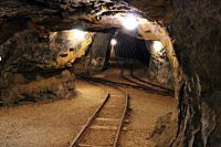 Комиссия назвала предварительную причину обвала на шахте во Львовской области