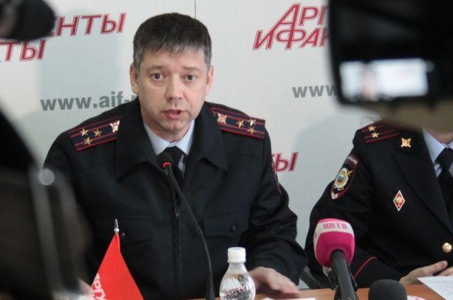 Сергей Земсков