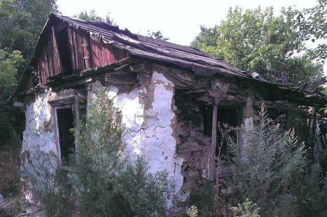 ВКлинцах осудят мошенников, заработавших на«бесхозном» жилье 11 млн. руб.
