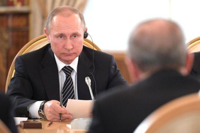 РФ снимет запрет нанаем строителей изТурции совсем скоро