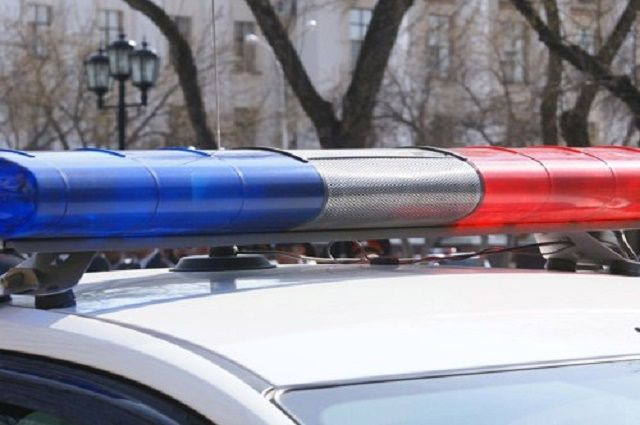 ВТверской области вДТП пострадали три человека, втом числе— ребенок