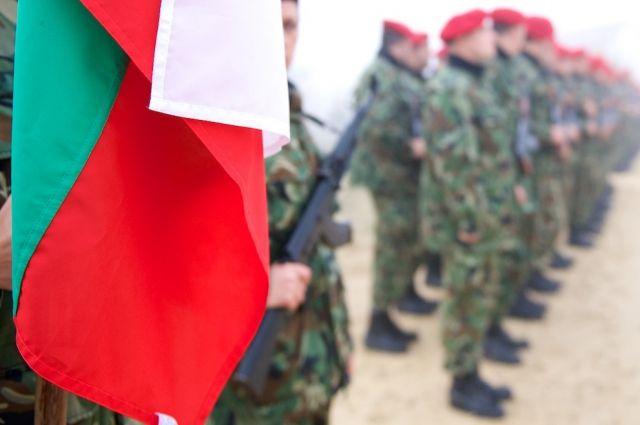 МинобороныРФ: Латвия отказалась посетить военные объекты под Псковом