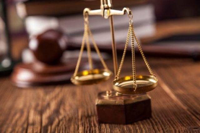 Высший совет правосудия разрешил арест судьи