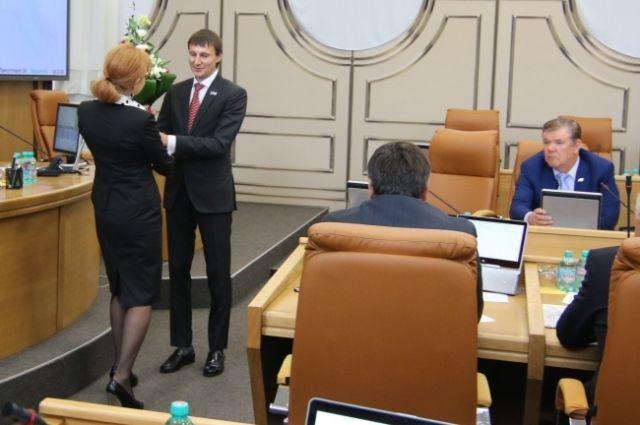 Народные избранники Горсовета Красноярска приняли решение непроводить довыборы