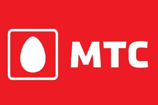 «Бизнес-клуб.Live» МТС приглашает поволжские компании на онлайн-семинар