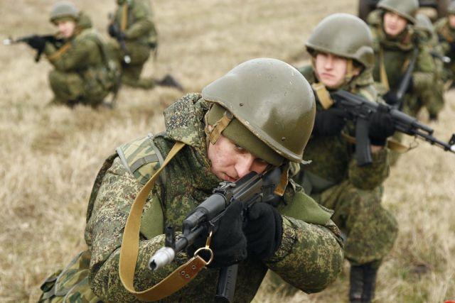 НаЮге РФ началась неожиданная проверка боеготовности войск