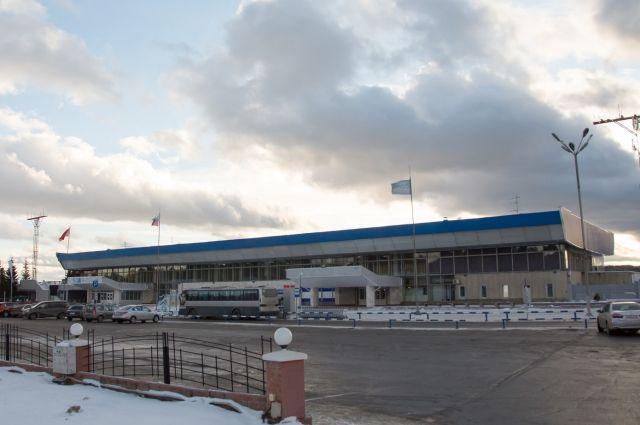 Скорее всего, для аэроэкспресса проектировщики предложат строить новую железнодорожную линию.