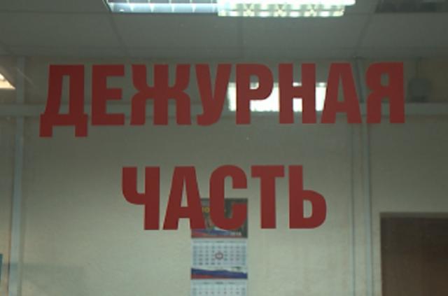 Натерритории школы вНечаевке обнаружили труп мужчины