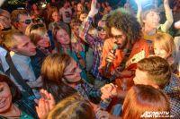Хэдлайнером фестиваля «Калининград Сити Джаз» в 2017 году станет Иван Дорн.