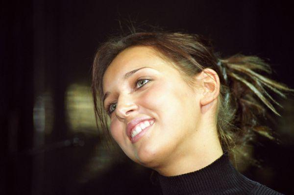 В следующий раз Россия участвовала в конкурсе только в 2000 году. От нашей страны в «Евровидении» участвовала молодая певица из Татарстана Алсу. Её песня «Solo» заняла на конкурсе 2 место.