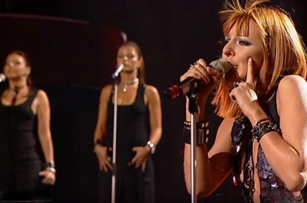 Ещё одна участница «Фабрики звёзд», певица Наталья Подольская, представляла Россию на «Евровидении» в 2005 году. С песней «Nobody Hurt No One» («Никто не причинит друг другу боль») она стала 15-й.