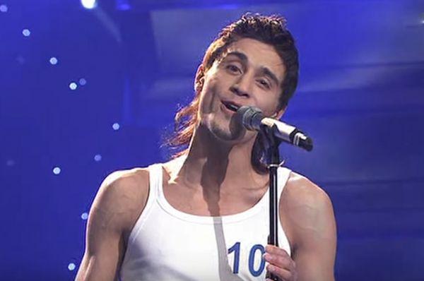 В 2006 году участнику «Евровидения» от России Диме Билану не хватило совсем немного для того, чтобы выиграть знаменитый конкурс. Исполнив песню «Never Let You Go» («Никогда не отпущу тебя»), он стал вторым.