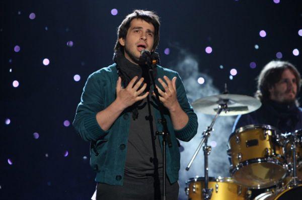 В 2010 году на «Евровидение» отправился музыкальный коллектив Петра Налича с песней «Lost and Forgotten» («Потерян и забыт») и занял 11 место.