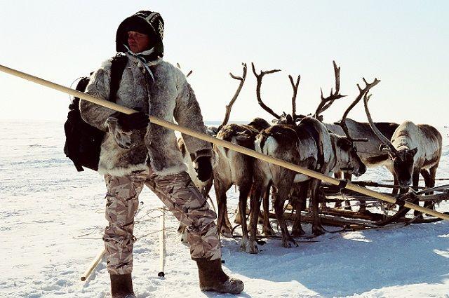 Режиссёр Леонид Круглов приступил к съёмкам новой документальной картины