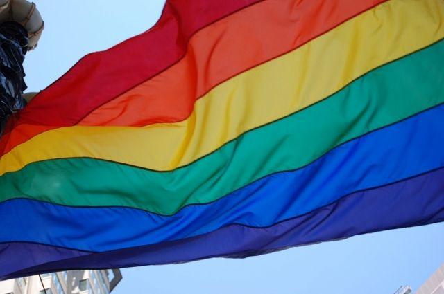 Инициаторам гей-парада вНальчике дали запрет наего проведение