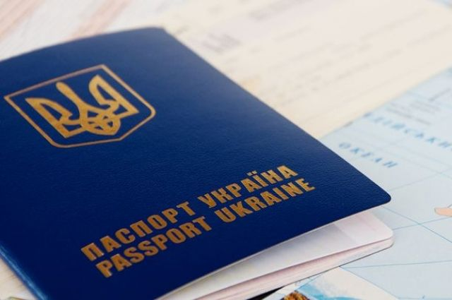 Порошенко: собственников нескольких паспортов лишат гражданства Украинского государства
