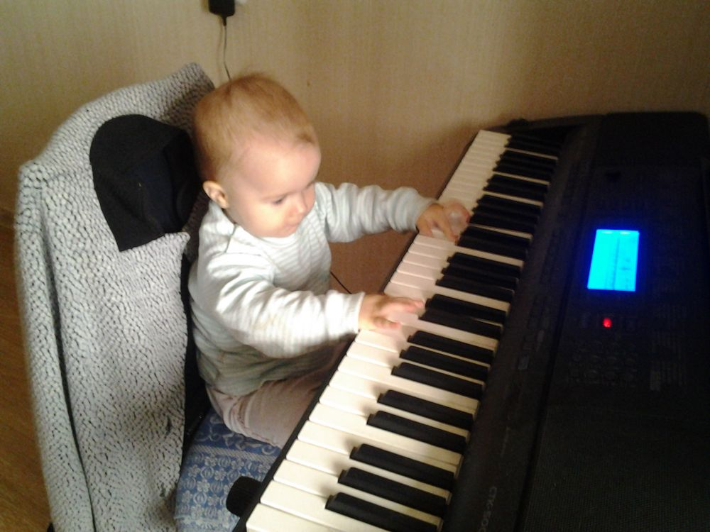 Участник №9, Эльмира Дубова: «Моя дочь выросла»