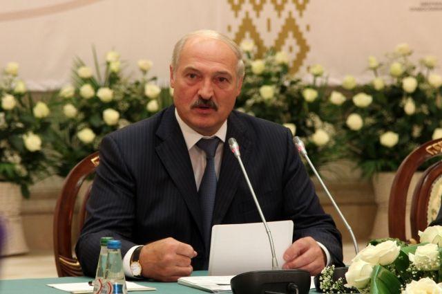 Президент Республики Беларусь утвердил изменения всоглашении оединой сРоссией системе ПВО