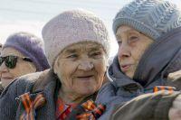 Ямальским пенсионерам расскажут о профилактике заболеваний и способах доврачебной помощи