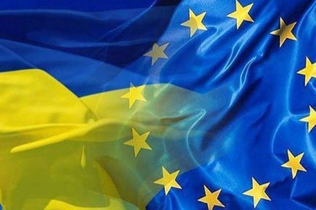 Празднование Дня Европы хотят перенести с 20 на 14 мая