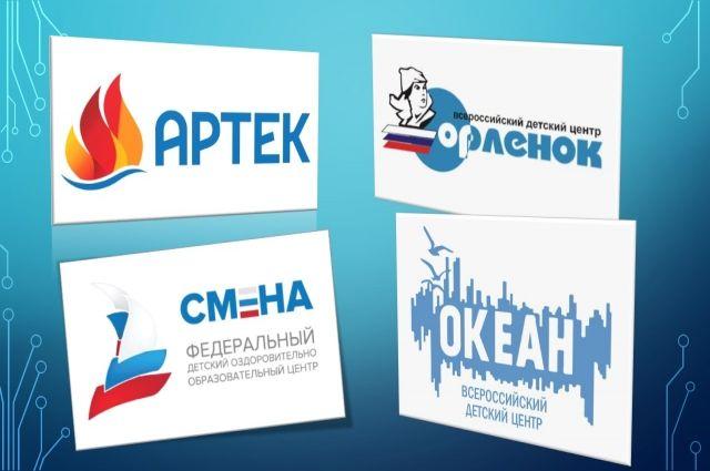 Для Пензенской области утверждены квоты путевок в «Орленок», «Смену» и «Артек»