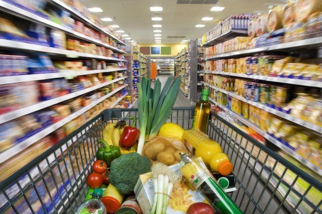 Минсельхоз: РФ позволила ввоз дефицитных овощей изТурции