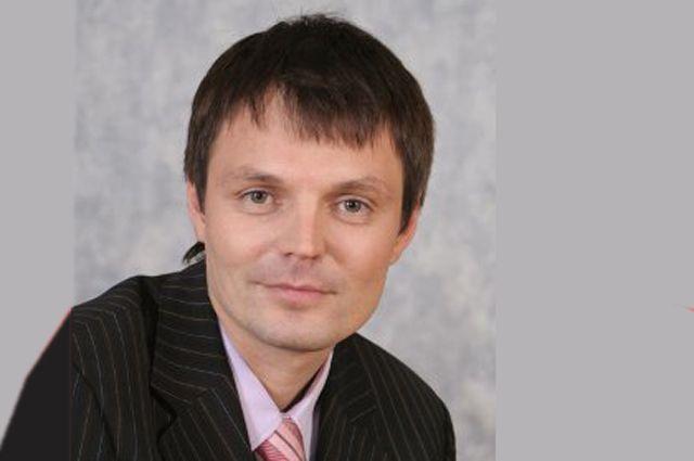 СКпотребовал отнять полномочий ульяновского депутата, неуказавшего вдекларации яхту