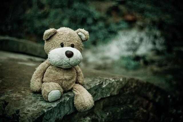На трассах Курской области задва месяца пострадал 21 ребенок