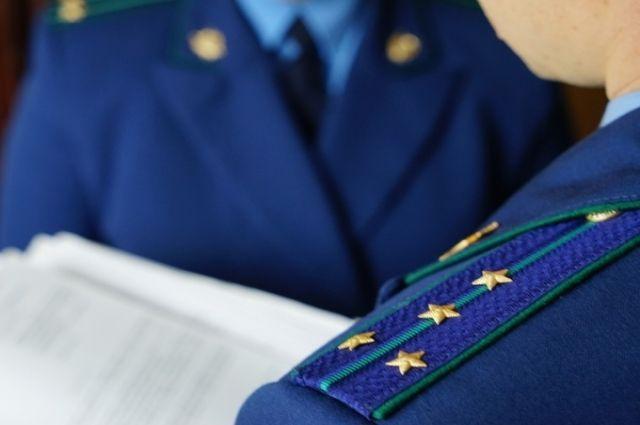 ВНовокуйбышевске проверяли воздух из-за жалоб школьников натошноту