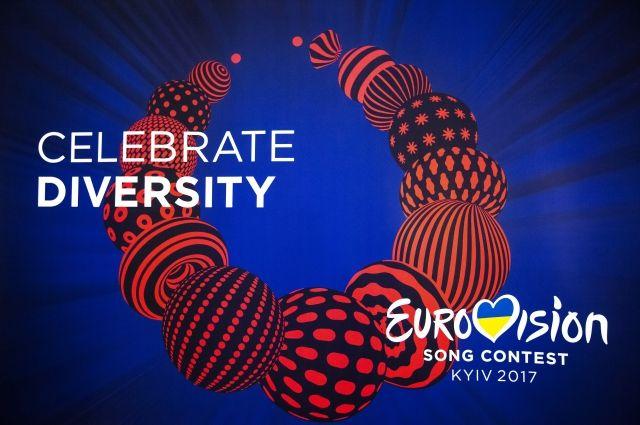 Руководитель Евровидения объявил оботсутствии претензий кделегацииРФ наконкурс