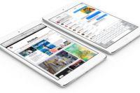 Новые планшеты iPad покажут уже совсем скоро - в период с 20 по 24 марта