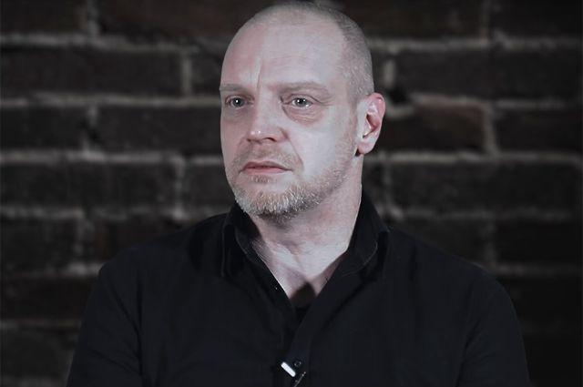 Автор документального фильма о Донбассе: «В Германии меня смешали с грязью»