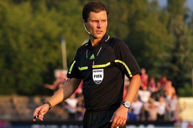 Руни иМарсьяль несыграют с«Ростовом» вответном матче Лиги Европы