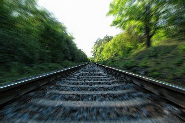 Ветераны ВОВ получат бесплатный проезд впоездах с1 по10мая