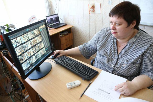 ВРостовской области 40 млн выделено наоборудование пунктов проведения ЕГЭ