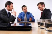 Процедуру медиации активно используют при разрешении разных конфликтов: семейных, наследственных, трудовых, в спорах между предпринимателями, банковской и страховой сферах.