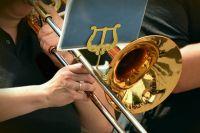 Послушать знаменитого трубача можно будет 18 марта.