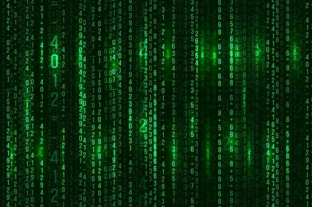 Warner Bros. снимет ремейк первой «Матрицы»