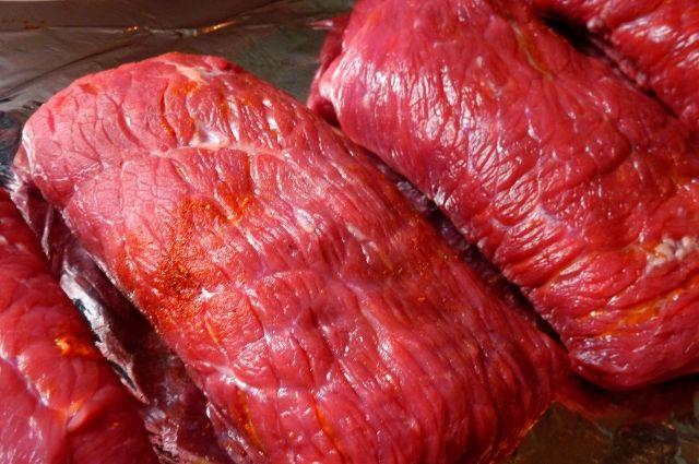 Россельхознадзор подумает оснятии запрета наимпорт новозеландской говядины