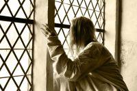 «Не все обитатели психоневрологических интернатов находятся там обоснованно...»