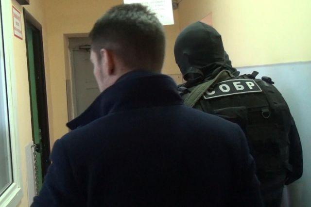 Руководство фирмы-строителя виадука вЛукьяново подозревают вхищениях избюджета Вологды