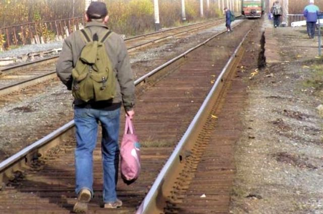 Жителям Прикамья станет проще добираться из Перми до Кунгура и обратно.