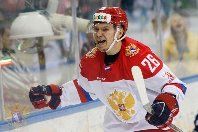 Даниил Ильин пролетел мимо молодёжного чемпионата мира, но ему удалось решить исход Универсиады.